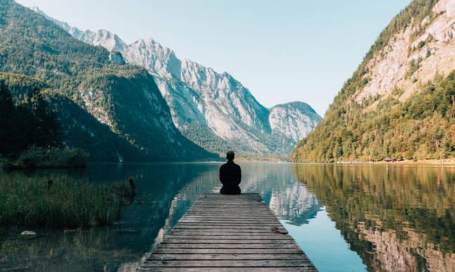 Best-Meditation-Apps