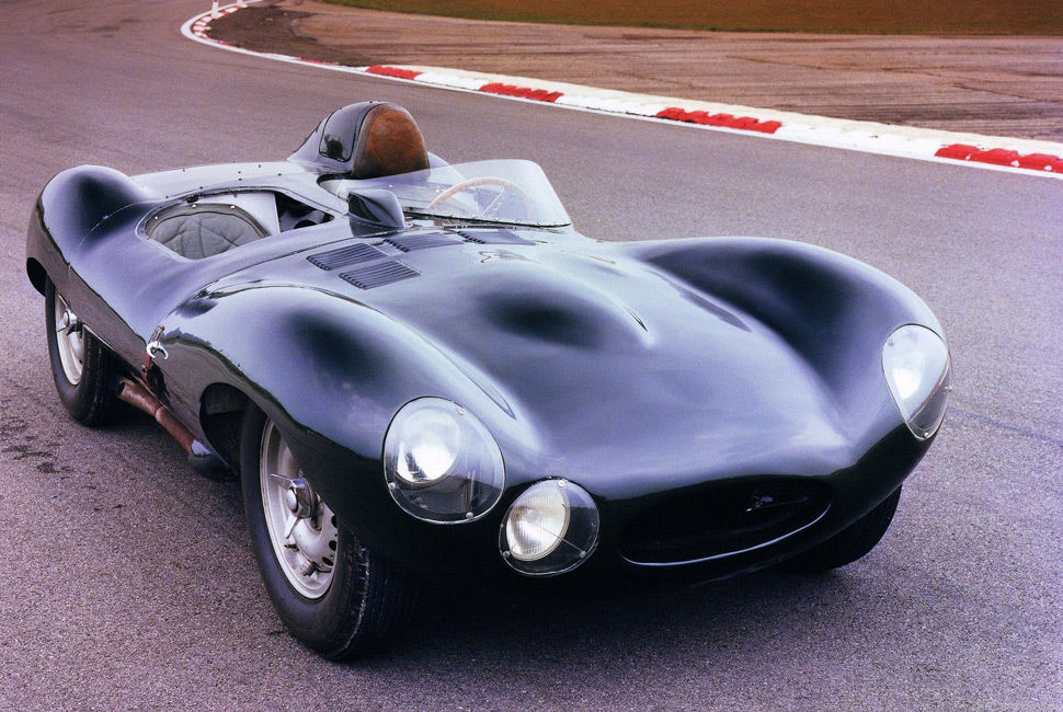 Jaguar-D-Type-Gear-Patrol