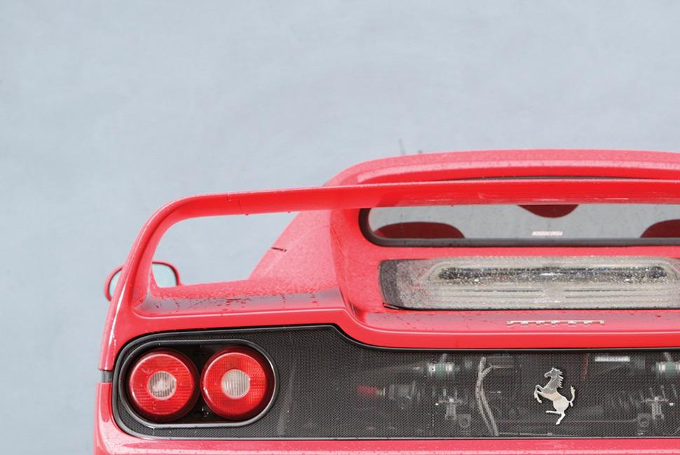 Ferrari-F50-Gear-Patrol