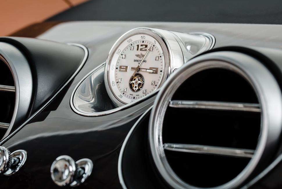 Bentley-Bentayga-Gear-Patorl