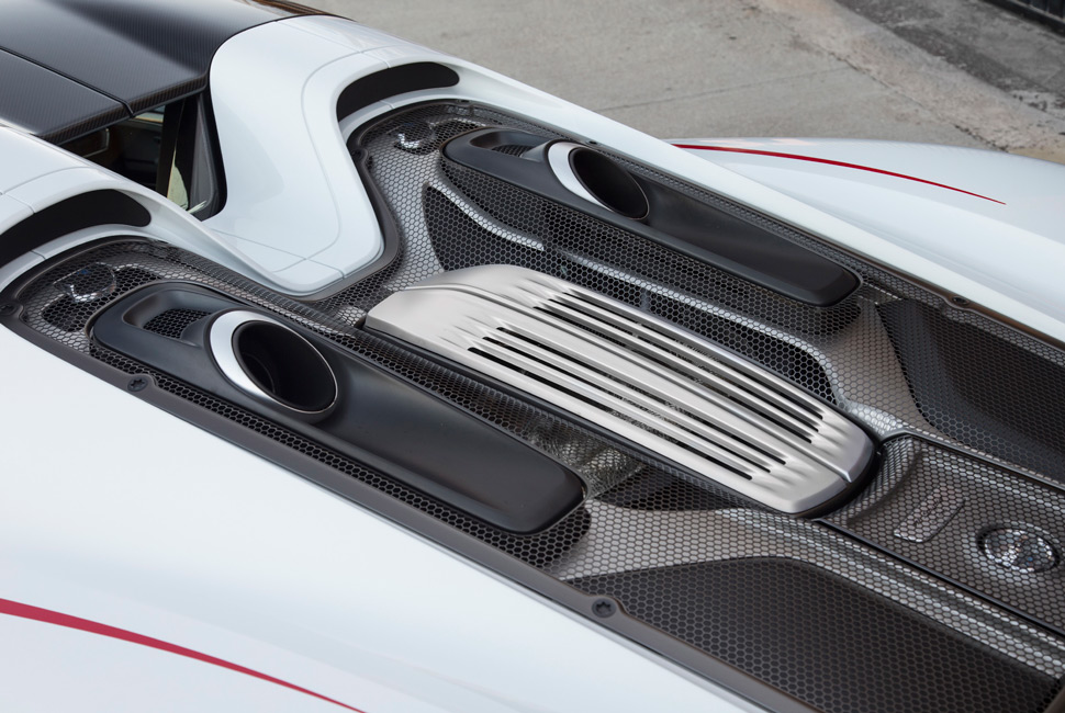 918-Exhaust-Gear-Patrol