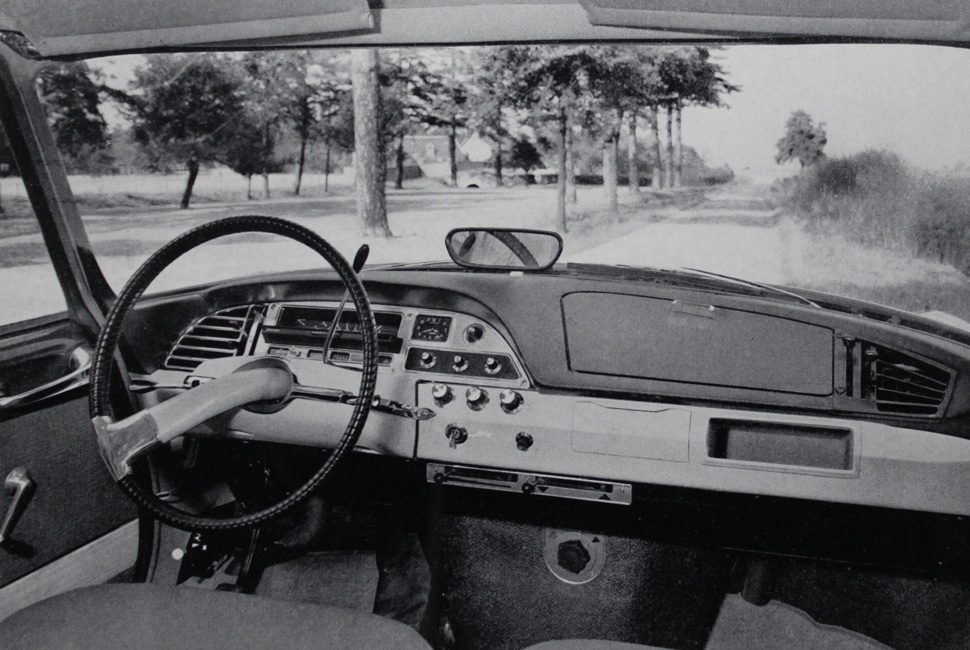Citroen-DS-Gear-Patrol