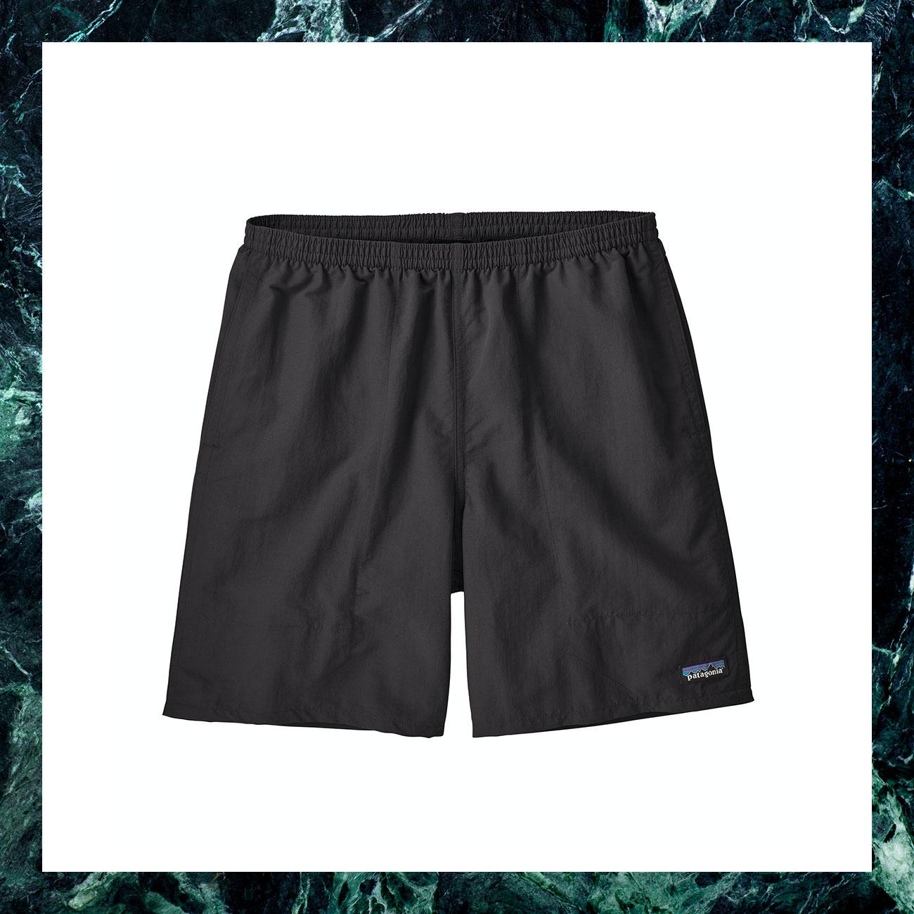Sean John NEW Black Mens Size 2XL Track Moleskin Elastic-Waist Shorts $69 099