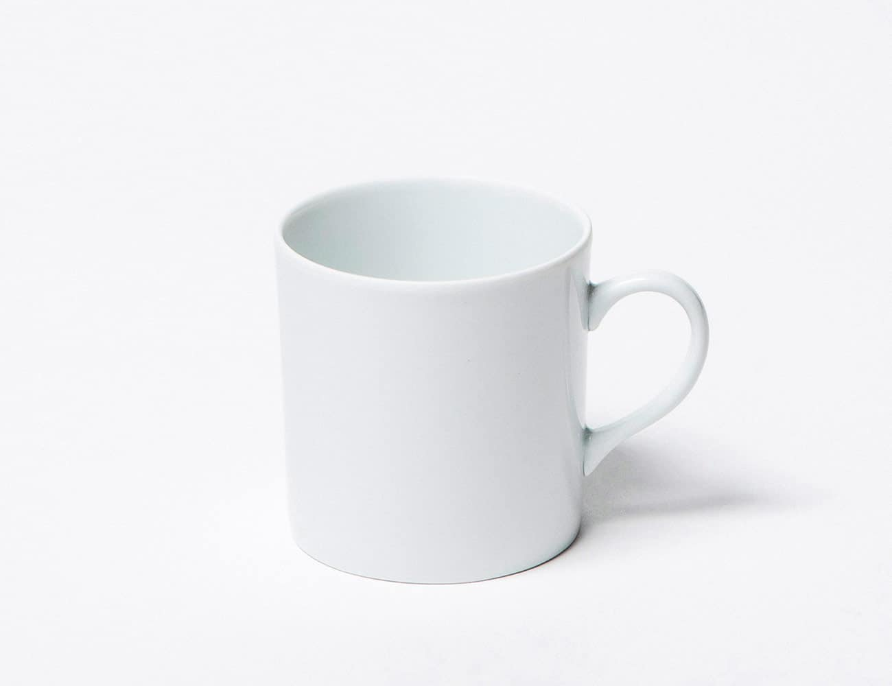 The 8 Best Coffee Mugs of 8