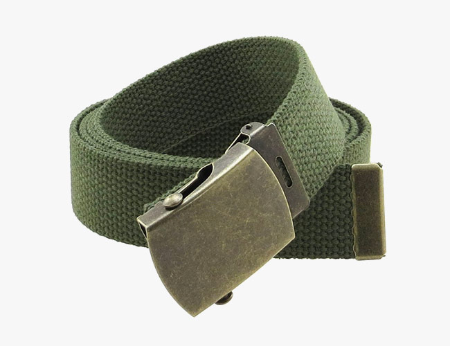 414a929c587f The 8 Best Belts for Casual Summer Style