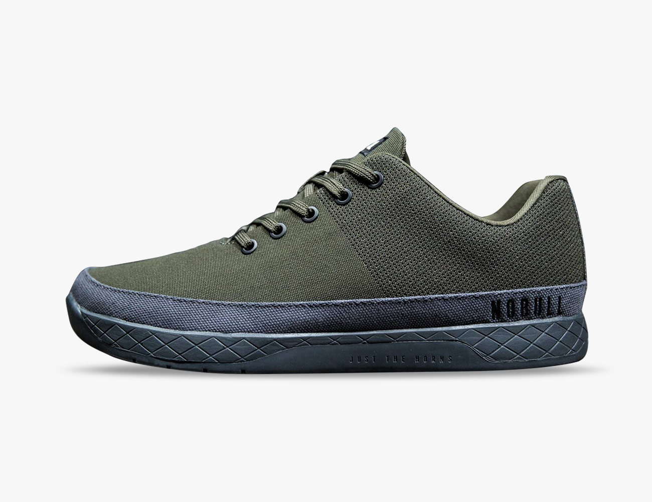 f1bd07c409b The 8 Best Gym Shoes for Every Type of Workout