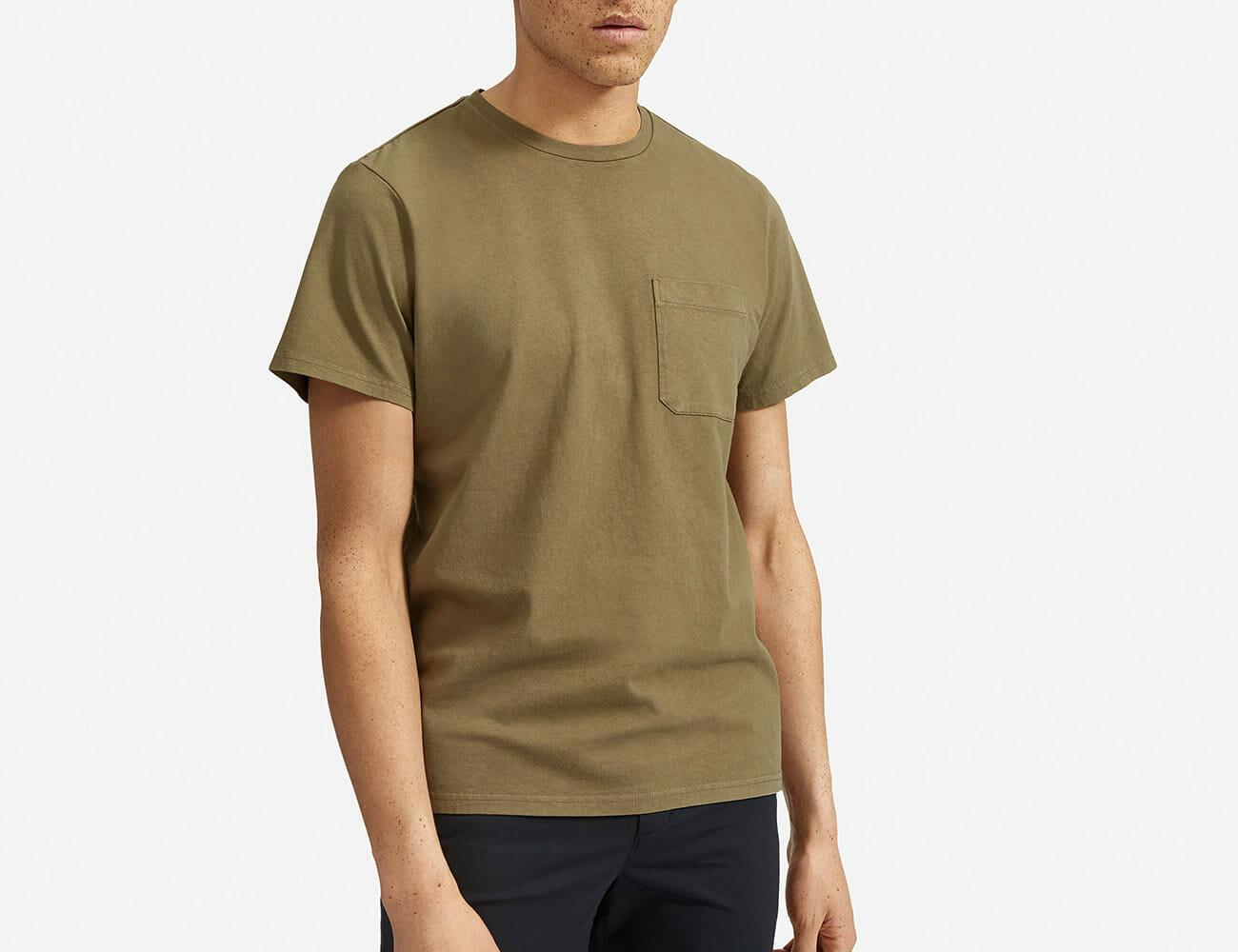 993234aebf532 The 10 Best Basic T-Shirts for Men • Gear Patrol