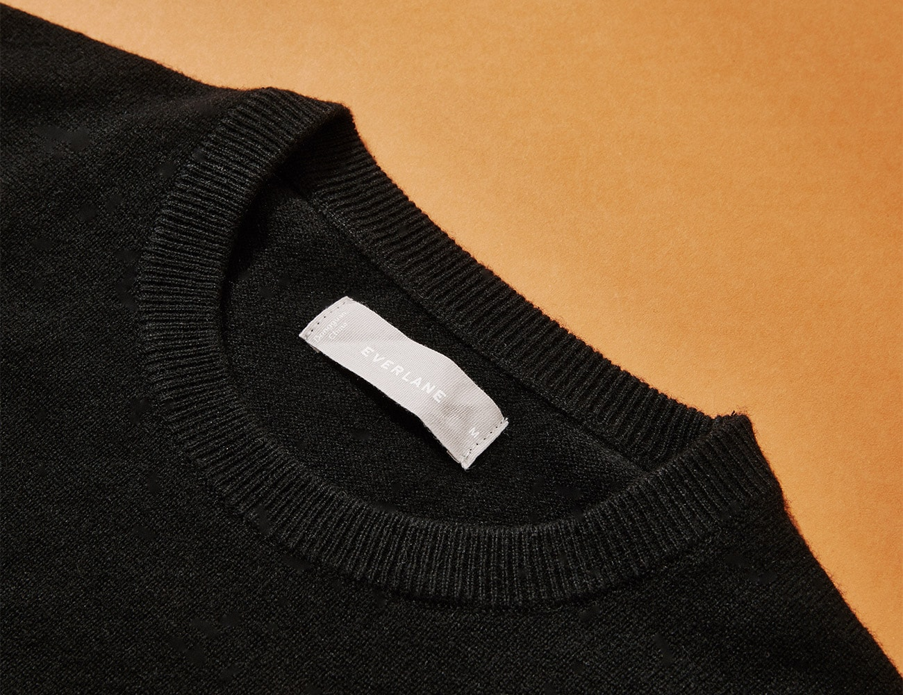 dca0e53ce3d88 The-Best-Cashmere-Sweaters-for-100-or-Less-