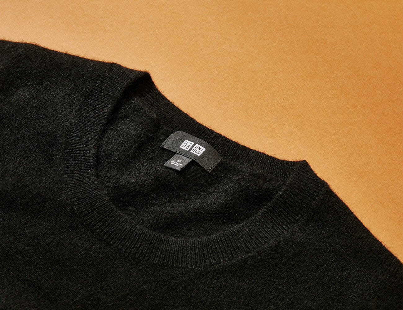The-Best-Cashmere-Sweaters-for-100-or-Less-Gear-Patrol-Uniqlo-Slide-2