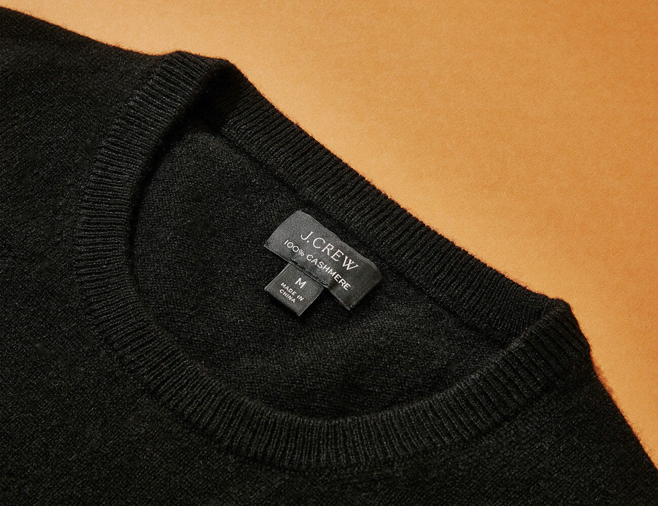 The-Best-Cashmere-Sweaters-for-100-or-Less-Gear-Patrol-JCrew-Slide-2
