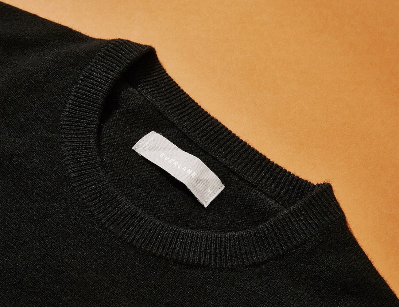 The-Best-Cashmere-Sweaters-for-100-or-Less-Gear-Patrol-Everlane-Slide-2