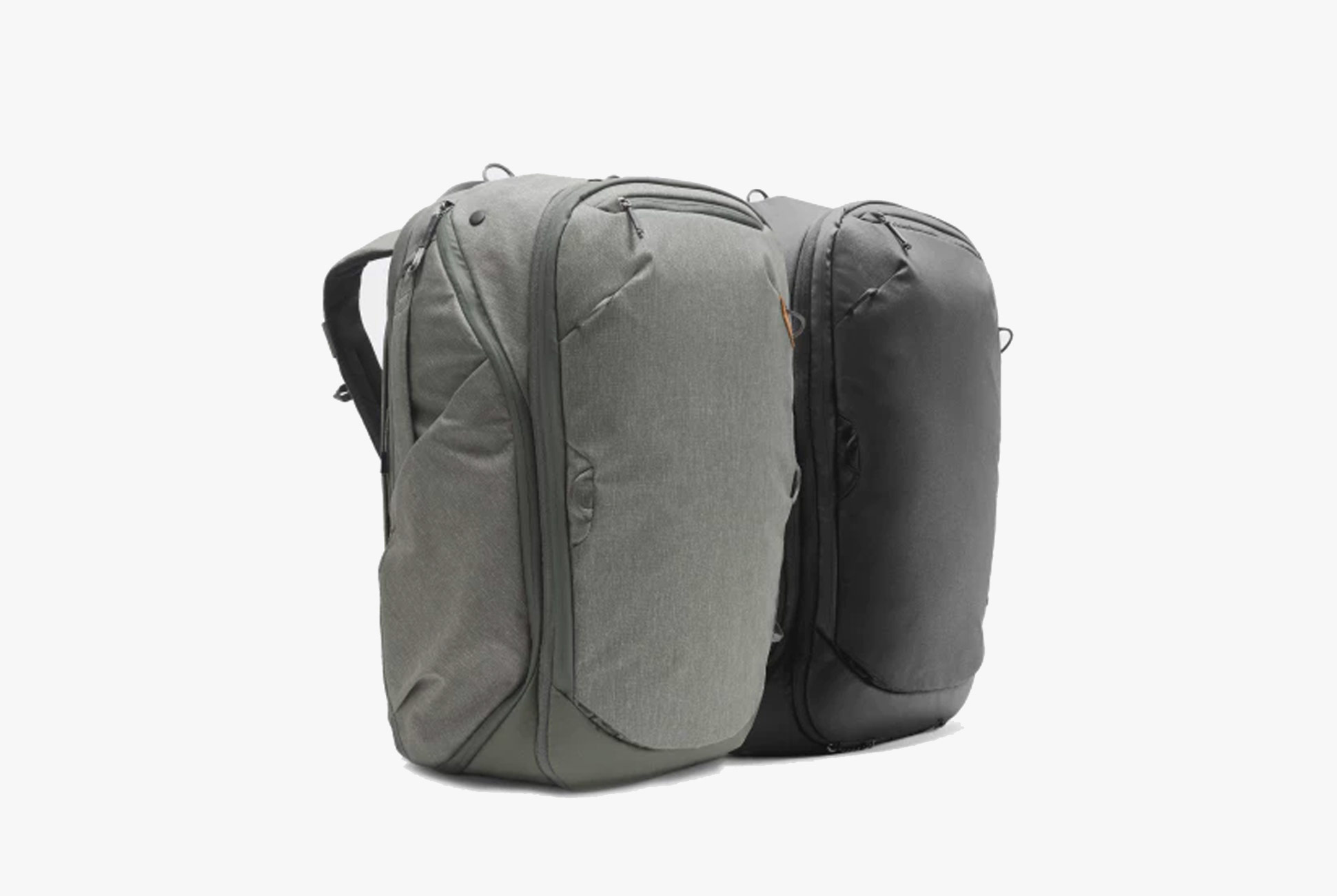 Sports And Outdoors Fjallraven Kanken Laptop 15ampquot Royal Blue Peak Design Revealed Its Newest Bag At Outdoor Retailer This Summer One Of The Few Items I Saw Show Thats Available Now