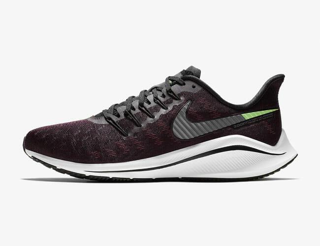 1b7061d9a3c772 Nike Air Zoom Vomero 14
