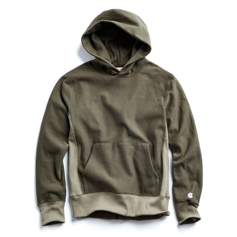 Generous Green Day Vintage Mens Hoodie Tracksuit Top Jacket Hooded Sweatshirt Punk Rock Finely Processed Entertainment Memorabilia Activewear