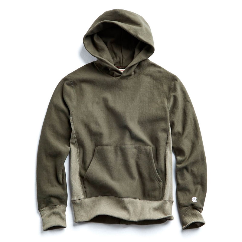 Activewear Generous Green Day Vintage Mens Hoodie Tracksuit Top Jacket Hooded Sweatshirt Punk Rock Finely Processed Artists G