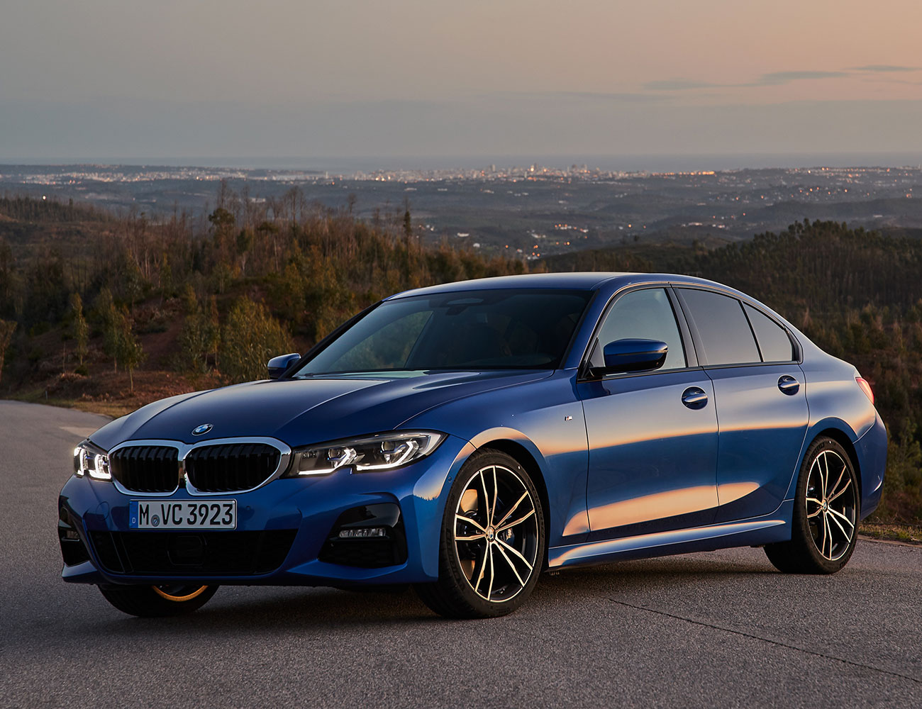The Complete Bmw Buying Guide Every Model Explained