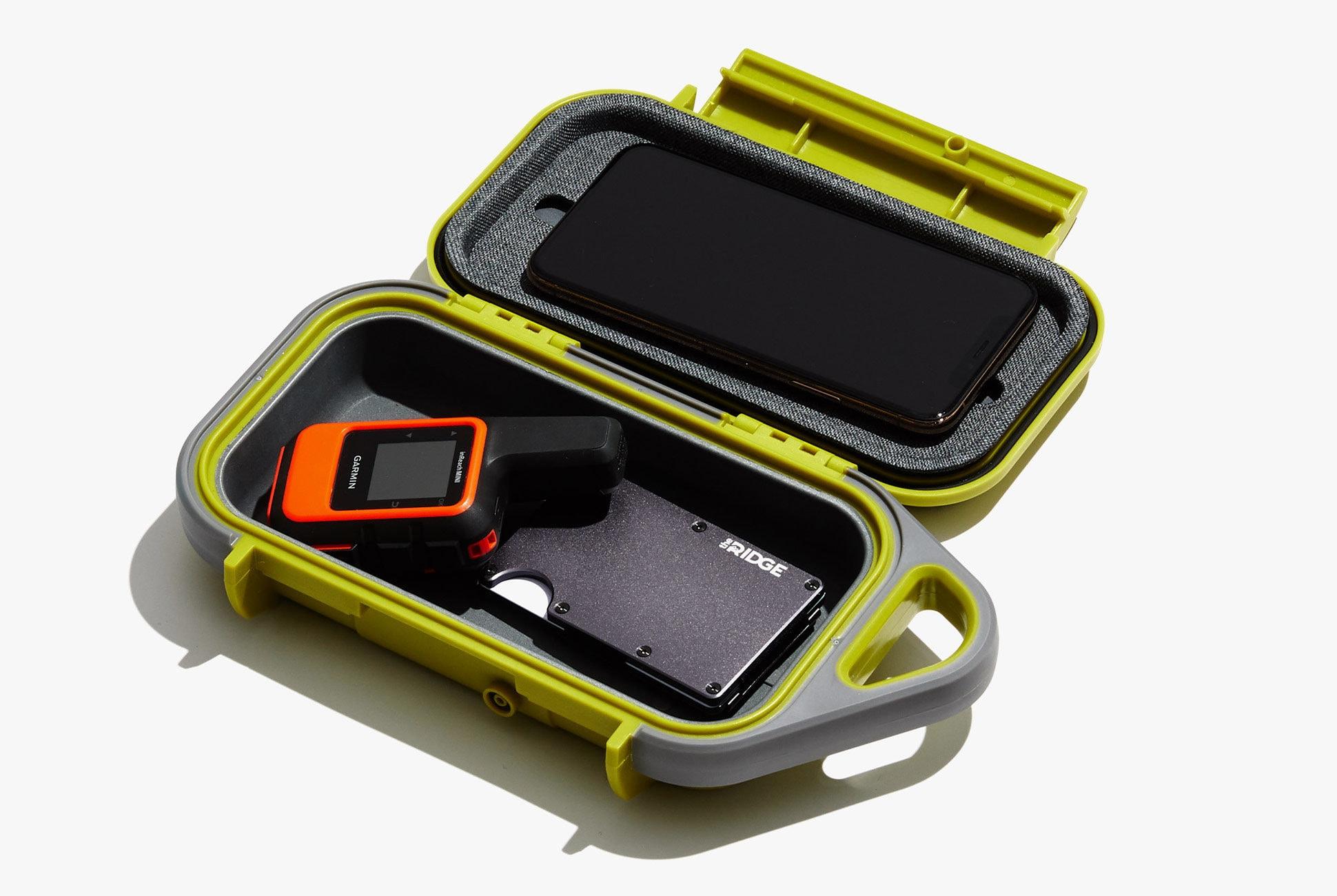 Weekend-Carry-Sponsored-Pelican-Gear-Patrol-Product-Slide-1