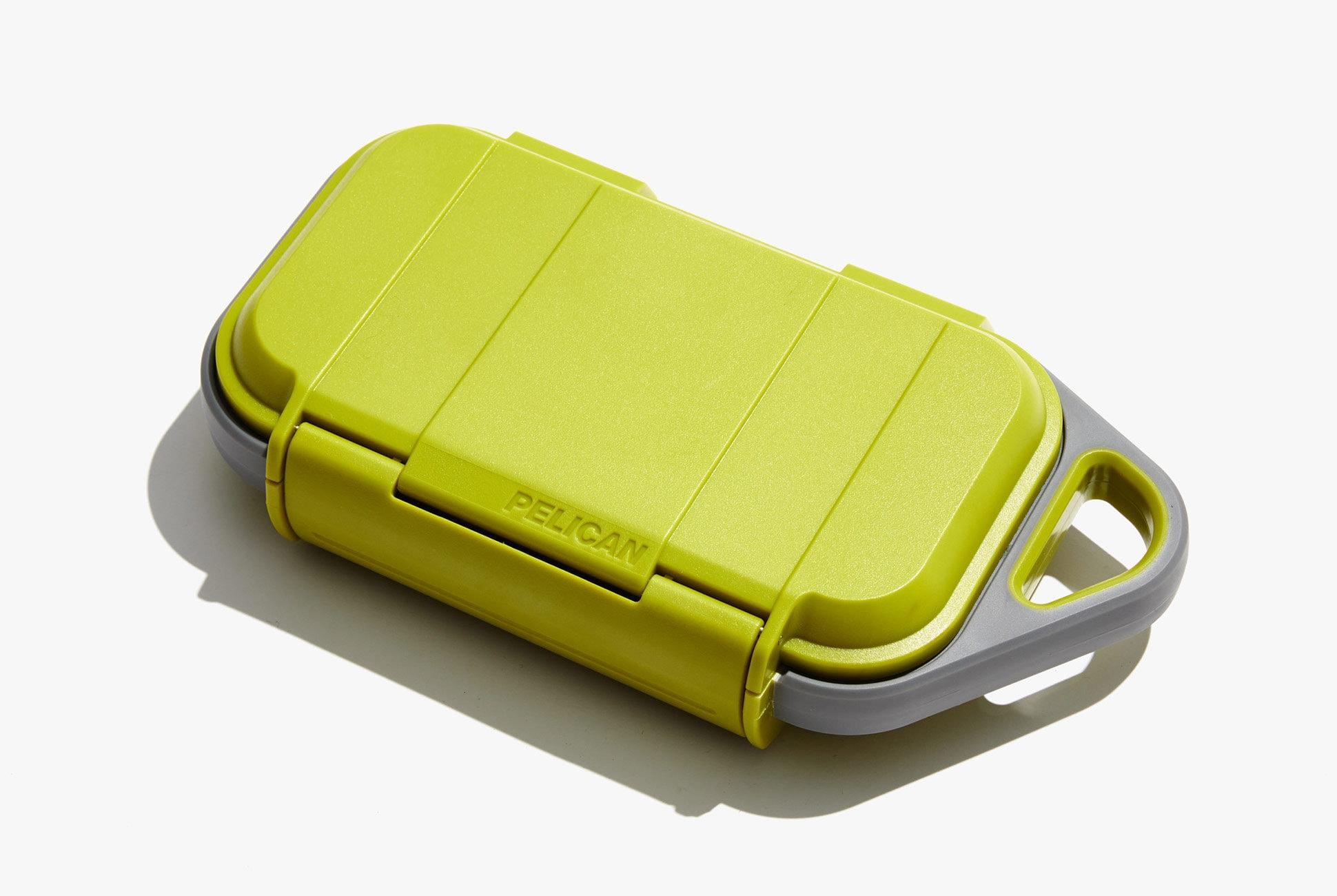 Weekend-Carry-Sponsored-Pelican-Gear-Patrol-Product-Slide-2