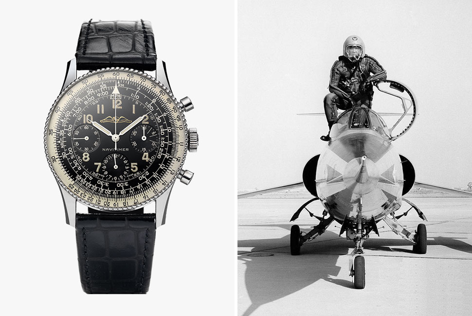 Breitling-Pilot-Gear-Patorl
