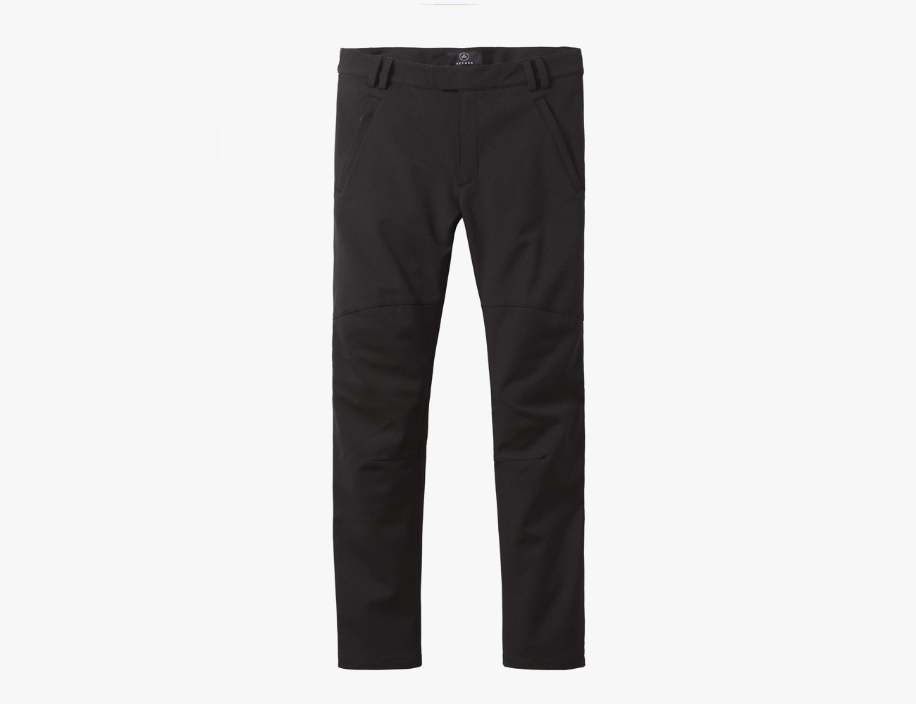 c38ce499d6724 Best Motorcycle Pants: Aether Ramble Not many adventure riding motorcycle  jackets can pull double duty as a casual everyday jacket, but the Aether  Mojave ...