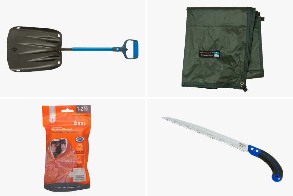 snow-shelter-gear-patrol-buying-guide 1