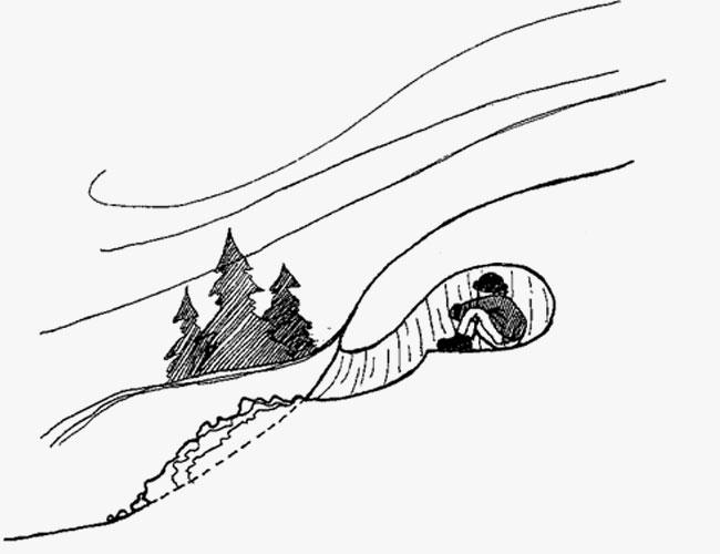 snow-shelter-gear-patrol-snow-cave-01