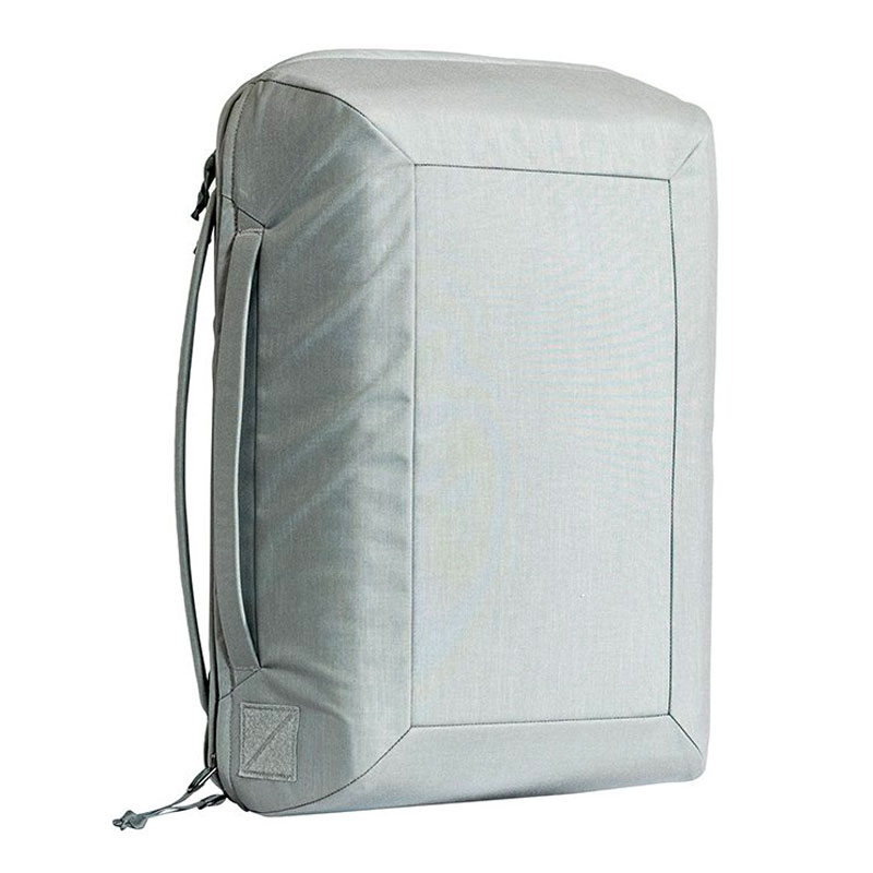 b688ee3afd2e This Unassuming Backpack Is the Last Travel Bag You ll Ever Buy