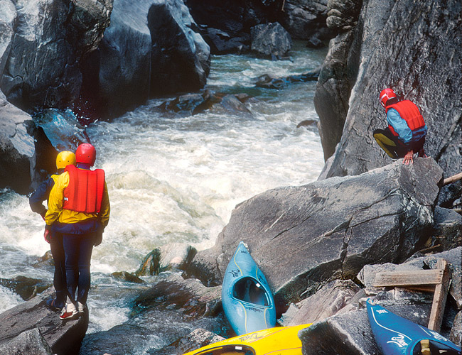 10 Things You Didn't Know About the Founder of Patagonia