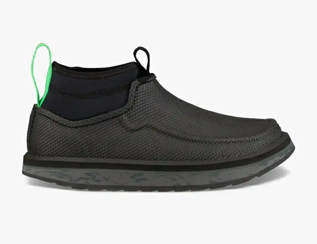 These New Travel Shoes Are Weird But Make Perfect Sense