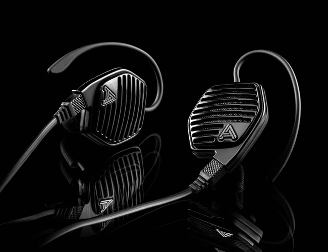 5 Great In-Ear Headphones for Hi-Fi Sound