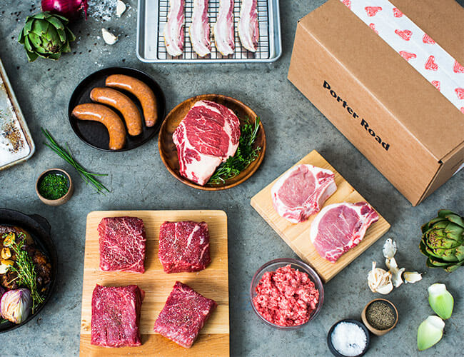 Time Is Running Out to Score the Ultimate Labor Day Meat Deal