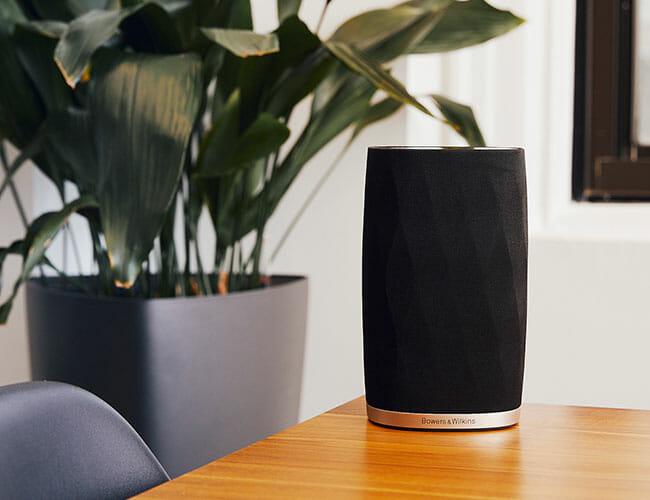 Is This the Best-Sounding Wireless Speaker Under $500?