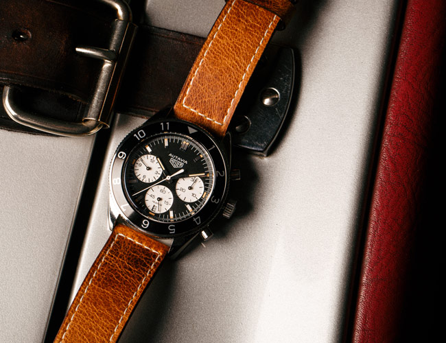 A Complete Guide To Mechanical Watch Maintenance