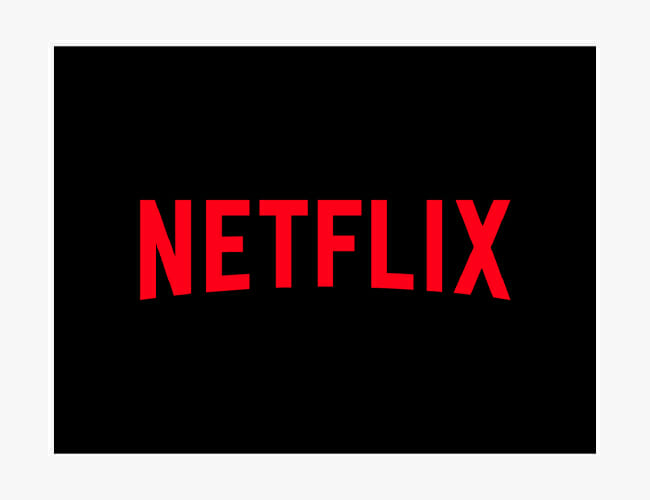 Beware: Netflix Might Not Work On Your Smart TV or Roku Starting Next Month