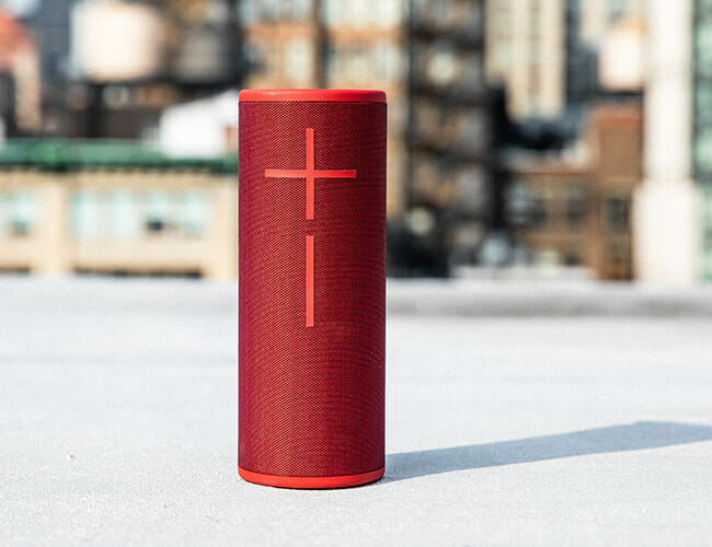 These Are the Best Portable Bluetooth Speakers You Can Buy Right Now