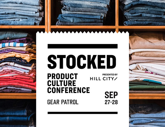 Test, Learn and Shop at the Stocked Product Marketplace in NYC
