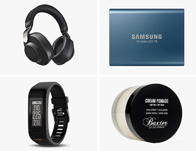Reader Survey: What Gear Have You Tested Out Lately?