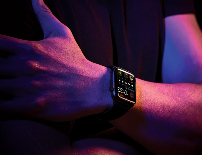 The Current State of Wearables, Explained
