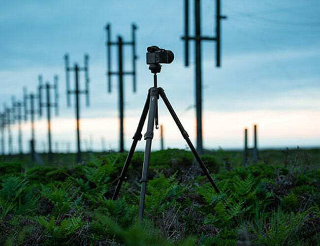 Terrific Tripods to Take Your Photography to the Next Level