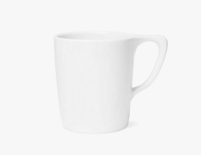 The Best Damn Coffee Mug You Can Buy Just Got Better