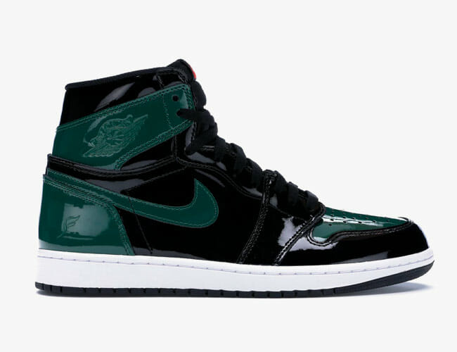 These Are the Most Valuable Sneakers Released Since October 5f8b40280
