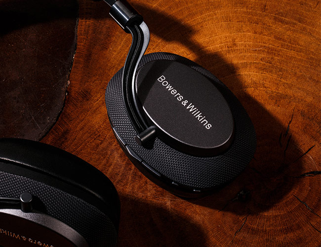 Reader Survey: What Are Your Favorite Headphones?