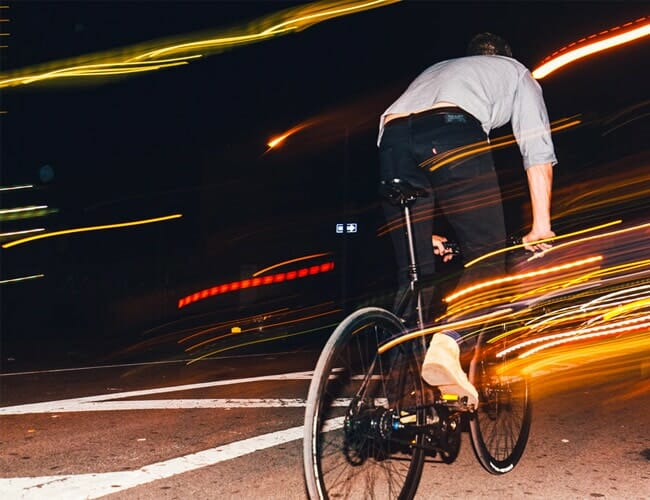 These Are the Worst Cities for Cyclists, and Here's What You Need to Stay Safe