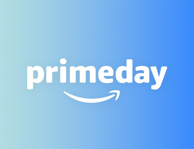 Amazon Prime Day 2019: Your Guide to the Best Deals