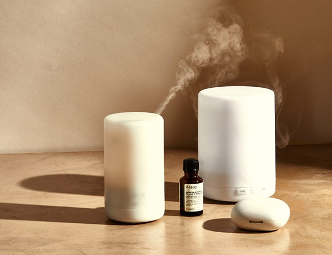 The 4 Best Essential Oil Diffusers of 2019