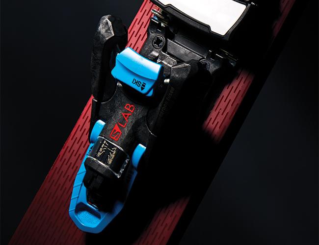 Salomon Shift Review: The Most Innovative Ski Binding Ever