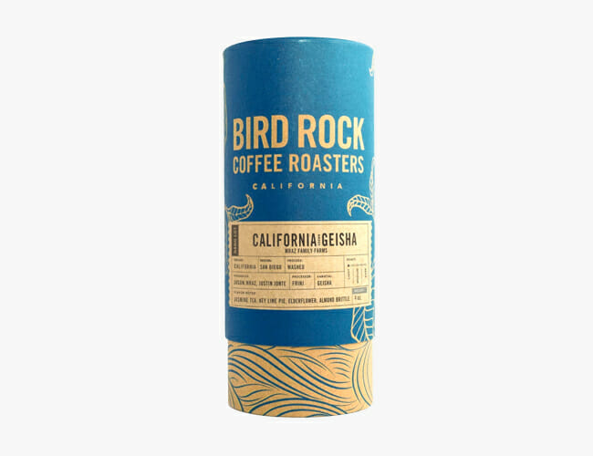One of the Country's Most Exciting Coffees Comes Courtesy of Jason Mraz