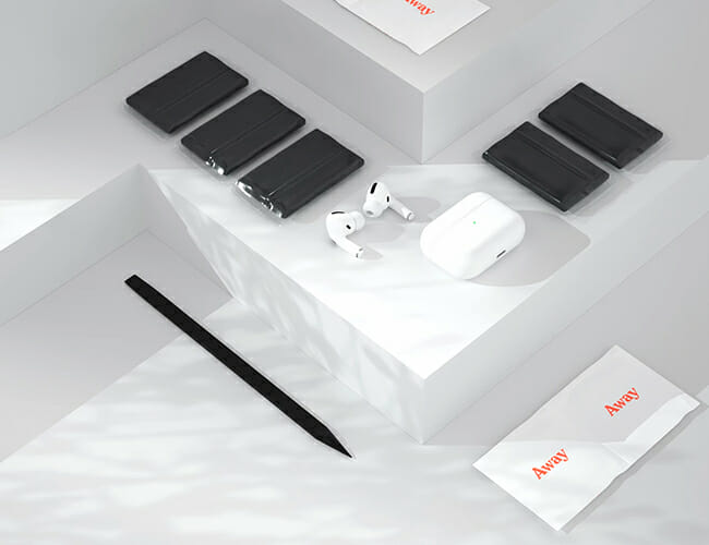 Would You Pay $25 for This AirPods Cleaning Kit?