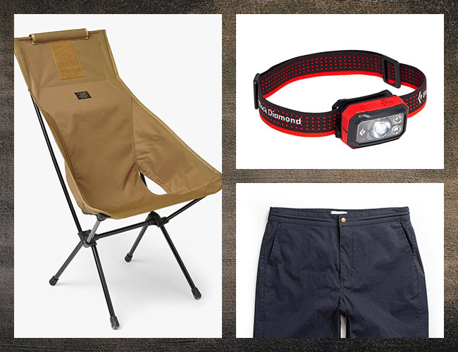The 20 Best Father's Day Gifts for Outdoorsy Dads