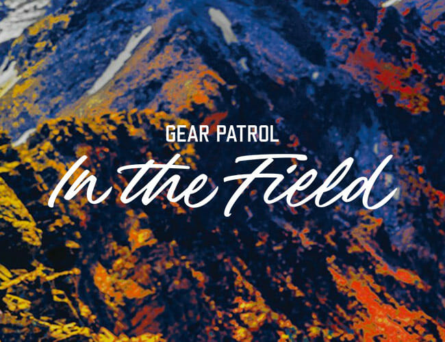You're Invited: An Exclusive Night with Gear Patrol at FILA's New NYC Pop-Up
